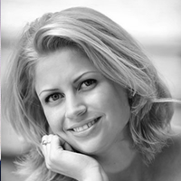 Julie Pesek, MBA