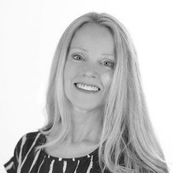 Sharon Bateman